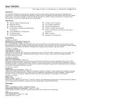 Apprentice Electrician Resume Samples by Home Design Ideas Electrician Resume Samples Sample Resumes