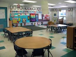 classroom floor plans file boxwood ps kindergarten classroom jpg wikimedia commons