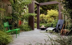 bring nature home 5 design ideas to create a backyard retreat