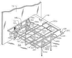 Walmart Rollaway Beds by Types Of Folding Beds Ideas For Kids Walmart Costco Bed Rollaway