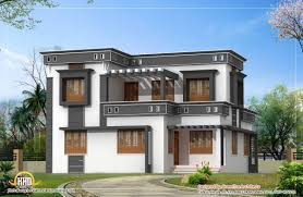 Home Design Latest Trends Modern Balcony Design Also Trends Home Collection Latest On