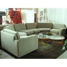affordable sage green sectional sofas 6 astounding sage green