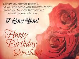 best 25 husband birthday wishes ideas on pinterest birthday