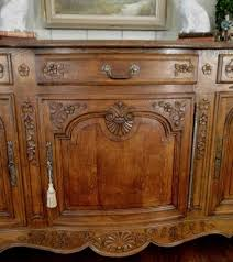Antique Server Buffet by Sideboards 2017 Antique Buffet Prices Catalog Antique Sideboards