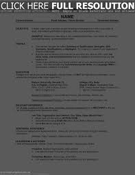 awesome forensic social worker sample resume resume sample