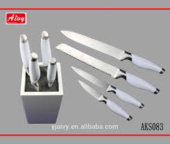 exclusive line knife set exclusive line knife set suppliers and