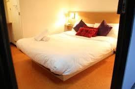hotel avec dans la chambre normandie normandie hôtel rouen nord barentin avec chambres familiales