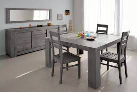 Fascinant Solde Table A Manger Fascinant Table Salle A Manger Wengé Conforama Idées Hd Fond D