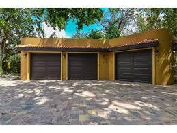 3 Car Garage Door Sarasota Garage Doors Gallery French Door Garage Door U0026 Front