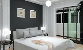 chambre couleur prune et gris chambre couleur prune chambre couleur couleur de peinture pour