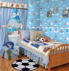 wallpaper dinding kamar pria jual wallpaper dinding doraemon mulia interior tokopedia