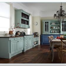 kitchen cabinet colors ideas 80 cool kitchen cabinet paint color ideas color to paint kitchen