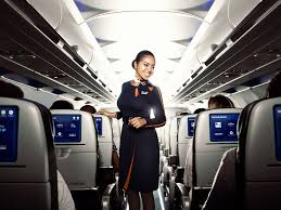 jetblue is now giving all passengers free fly fi wi fi business