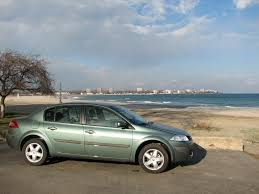 new renault megane sedan renault megane related images start 450 weili automotive network