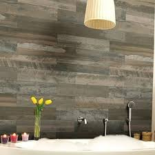 bathroom tile ideas home depot bathroom tiles home depot engem me