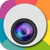 camera360 free apk 365 apk 2 0 365 apk apk4fun
