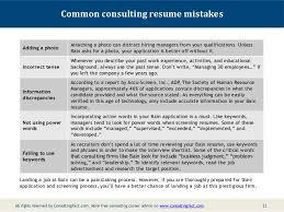 Resume Power Verbs List Resume by Resume Power Words List Phrases Faceboul Com