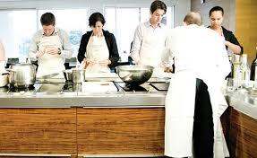 ecole de cuisine ecole de cuisine alain ducasse