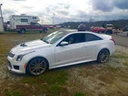 cadillac ats performance chip 2016 cadillac ats v series 1 4 mile trap speeds 0 60 dragtimes com