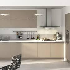 la nouvelle collection de cuisines castorama 2012 cuisine