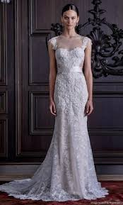 lhuillier wedding dress prices lhuillier 3 000 size 4 used wedding dresses