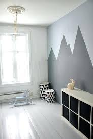 choix couleur chambre choisir couleur chambre quelle couleur de peinture choisir pour une