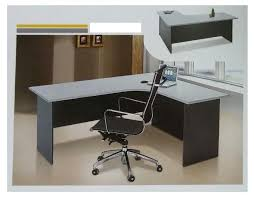 Office Table L Office Table Oj1515l L Shaped Desk S End 9 26 2019 7 15 Pm