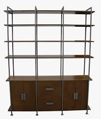 Mid Century Modern Bookcase Bookcases U2013 Mortise U0026 Tenon