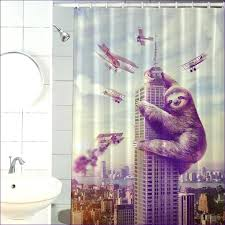 Amazon Extra Long Shower Curtain Extra Long Shower Curtain Liner Target Oversized Curtains Canada