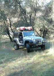 lifted jeep bandit 10 ways to trick out your jeep truck trend