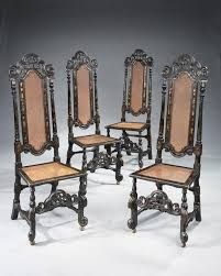 William And Mary Chair Antique Chairs The Uk U0027s Premier Antiques Portal Online Galleries