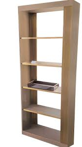 sauder heritage hill bookcase best 20 traditional bookcases ideas on pinterest u2014no signup