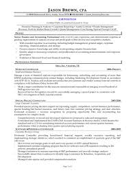 accounts payable manager resume sample impactful professional accounting resume examples resources cover letter accounting manager resume template accounting manager accounts resume sample