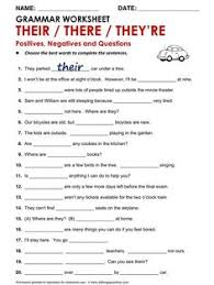 homophones to too or two worksheets student and students