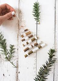 Diy Outdoor Lawn Christmas Decorations 20 Diy Christmas Yard Decorations To Deck Out Your Outdoor Space