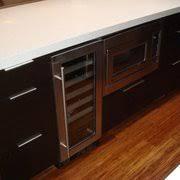 ultracraft cabinets reviews kitchensync 27 reviews interior design 1752 church st noe