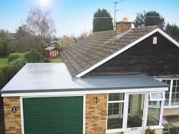 Grp Dormer Grp Fibreglass Flat Roofs Leeds Roofing Company Roofer Leeds