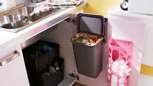 s arateur de bureau ikea rangement poubelle cuisine ikea portes coulissantes