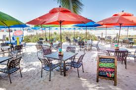 Outdoor Furniture Fort Myers Diamond Head Beach Resort Fort Myers Beach Fl Booking Com