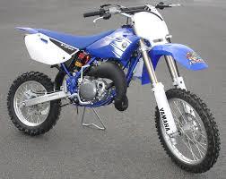 2012 yamaha yz 85 moto zombdrive com