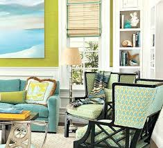 homestyle furniture kitchener style home furniture key west style home decor best with image of