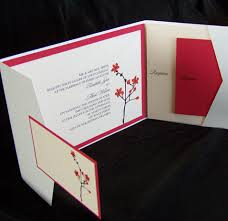 Cherry Blossom Wedding Invitations Wedding Invitations In So Many Words Wedding Invitations