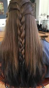 reverse ombre hair photos reverse ombre hair color ideas best hair color ideas trends in