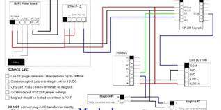 2006 ford ranger wiring diagram with radiantmoons me