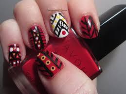 21 gorgeous art nail polish u2013 slybury com
