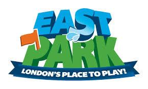 blackburnnews com east park ready for spring