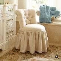 vanity chair with skirt mesmerizing 30 bathroom vanity chair inspiration design of best 25