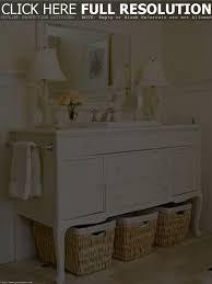 Discount Bathroom Vanities Atlanta Ga Discount Bathroom Vanities Atlanta Ga Creative Bathroom Decoration