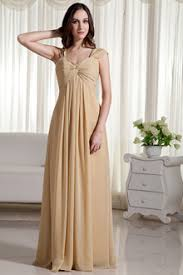 gold maternity bridesmaid dress modest maternity bridesmaid dresses flowerbridesmaid