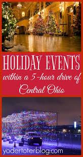 West Virginia international travel insurance images Holiday header jpg jpg